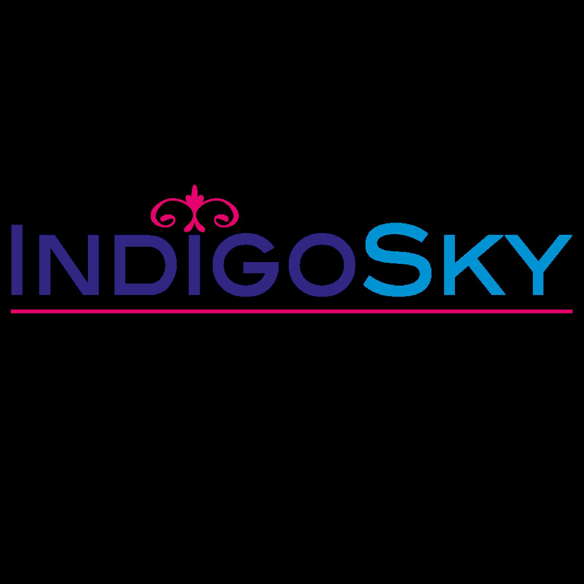 Indigo Sky Print Solutions